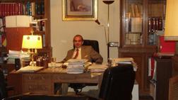 Santiago Monclús Fraga