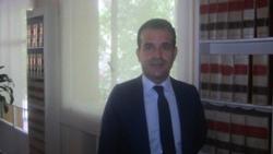 David Berrazueta