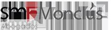 SMF Monclús